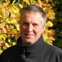 Jan Van Hoeck