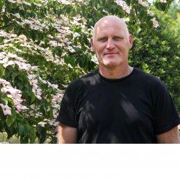 Luc Aertsen