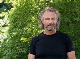 Dirk Cools